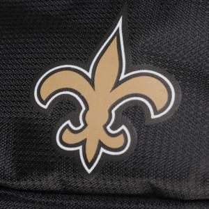 New Orleans Saints Fan torbica