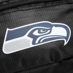 Seattle Seahawks Fan torbica