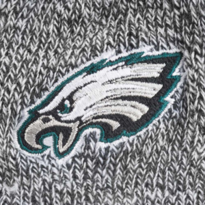 Philadelphia Eagles NFL Fan rukavice